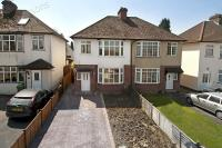 3 bed property in Sutton Road, Maidstone...