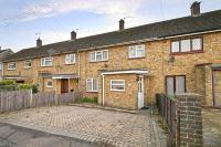 3 bedroom property for sale in Highland Road, Maidstone...
