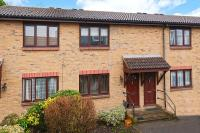 1 bedroom house for sale in Bank View, Church Street...