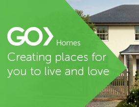 Get brand editions for Go Homes, Hertford