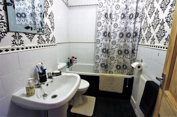 2 OF 2 BATHROOM