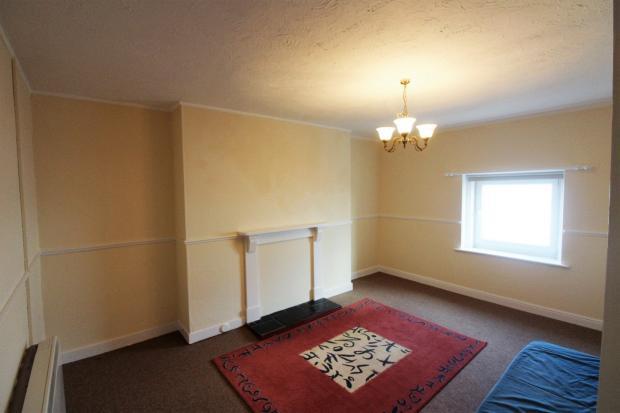 lounge to top flat
