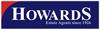 Howards Estate Agents, Lowestoft
