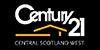 Century 21, Cambuslang