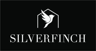 Silverfinch,  branch details