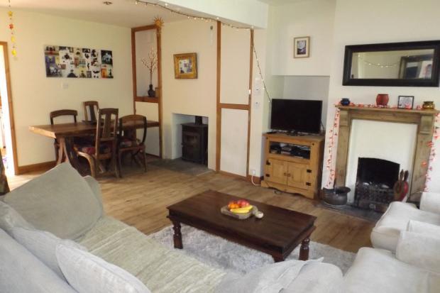 lounge-diner (Main)
