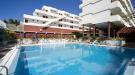 Canary Islands Studio flat for sale