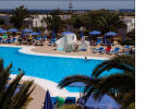 Bungalow for sale in Canary Islands...