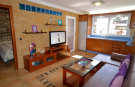 2 bed Apartment for sale in Arguineguin...