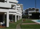 1 bed Apartment in Playa Del Inglés...