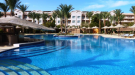 Ground Flat for sale in Sahl Hasheesh, Red Sea