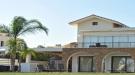 3 bedroom new development in Famagusta, Ayia Napa
