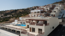 new Apartment for sale in Peyia, Paphos