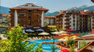 1 bedroom Apartment for sale in Bansko, Blagoevgrad
