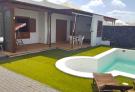 Semi-Detached Bungalow in Playa Blanca, Lanzarote...