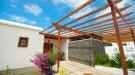 3 bed Detached Villa in Playa Blanca, Lanzarote...