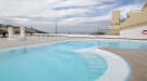 Apartment for sale in Playa De Amadores...