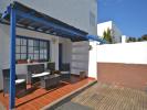 2 bedroom Duplex for sale in Playa Blanca, Lanzarote...