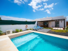 Detached Villa in Playa Blanca, Lanzarote...