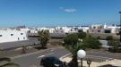 Apartment in Playa Blanca, Lanzarote...