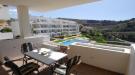 3 bedroom Apartment for sale in Calahonda, Málaga...