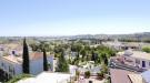 Penthouse in Mijas-Costa, Málaga...