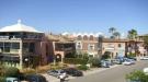 Calahonda Duplex for sale