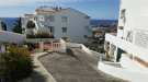 Apartment for sale in Miraflores, Málaga...