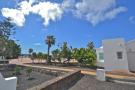 Bungalow in Playa Blanca, Lanzarote...
