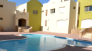 3 bed Apartment for sale in Hurghada, Red Sea