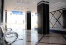 new Studio flat in Hurghada, Red Sea