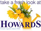 Howards Estate Agents, Poringland