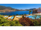 Villa for sale in Mediterranean Coast...