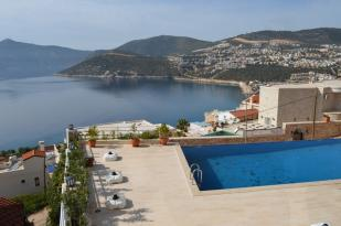 property for sale in Mediterranean Coast, Antalya, Kalamar