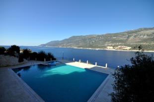 property for sale in Mediterranean Coast, Kas, Kas Island
