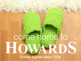 Howards Estate Agents, Norwich