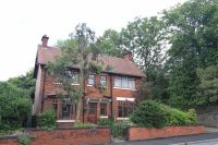 3 bedroom Detached home in 476, Bury Road...