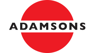 Adamsons, Rochdalebranch details