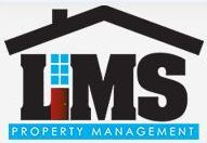 LMS Property Management, Rochdalebranch details