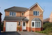 4 bedroom property in Melbourne Way, Waddington