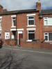 3 bed Terraced property in Northern Road, Heanor...