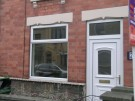 Terraced property to rent in Ray Street, Heanor, DE75