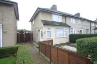 End of Terrace home in Basedale Road - Dagenham...
