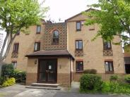 2 bedroom Apartment to rent in Courtland Grove, LONDON