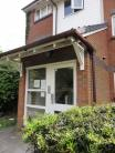 1 bed Flat to rent in Red Lion Lane, London...