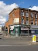 property for sale in Eltham High Street, London, SE9