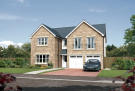 5 bedroom new house in Dumyat Road, Stirling...