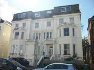 Apartment for sale in Folkestone West