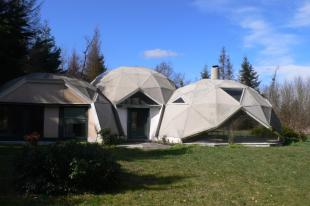 3 bed property in Sens, Yonne, Burgundy