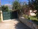 3 bedroom Villa for sale in Andirrio...